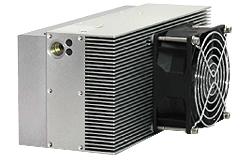 DPSS лазеры