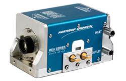 Лазерные модули с непрерывной накачкой