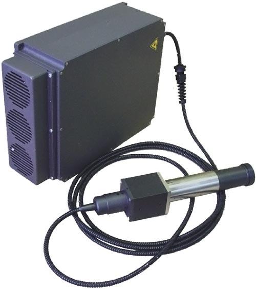ili2009